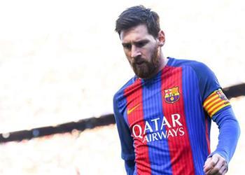 تصريحات.. ماسيكرانو: برشلونة وميسي يحتاجان إلى بعضهما البعض