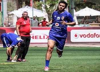 تريزيجيه يكشف عن موفقه من العودة للأهلي ويؤكد: