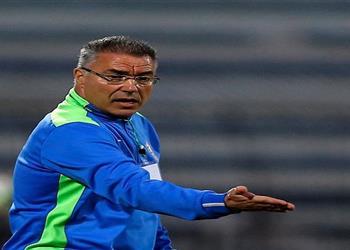 إيناسيو: لا أتوقع فوز أي فريق علي أهلي طرابلس بتونس.. ولست راضيًا عن التعادل
