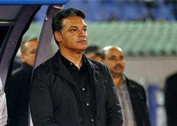 إيهاب جلال يعقب على فيديو سخرية لاعبي الأهلي من الزمالك
