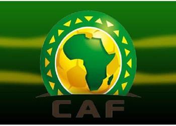 الاتحاد الإفريقي يرفض إقامة