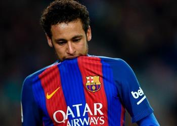 تقرير.. 3 صفقات محتملة لبرشلونة بعد رحيل نيمار