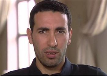 شقيق أبو تريكة يكشف عن وصية والده الأخيرة لنجم الأهلي