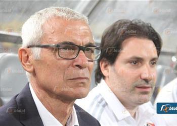 رضا عبد العال: لا يوجد إنسجام في خط وسط المنتخب ويتحتم على كوبر تغيير طريقته