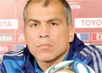 محمد يوسف: سعيد بتطور أداء بتروجت.. وجلسة في نهاية الموسم لتحديد الراحلين