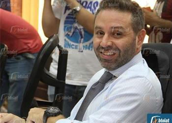 حازم إمام:
