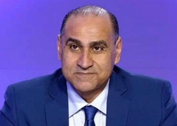 خالد بيومي: علامة استفهام حول غضب جماهير الأهلي من