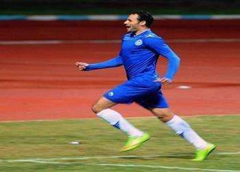 الزمالك: حاولنا ضم عمرو مرعي وكوليبالي قبل التعاقد مع باولو