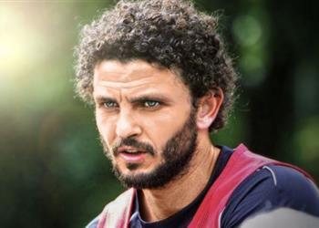 حسام غالي يختار 5 لاعبين لقيادة الأهلي بعد اعتزاله