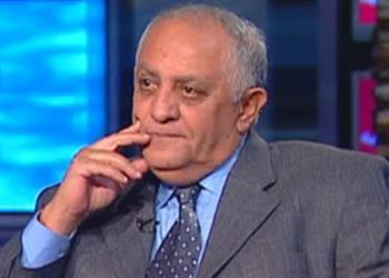 المستكاوي: تفكير كوبر مصيبة.. وصلاح وحده لن ينقذ المنتخب