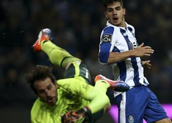 تقارير الميركاتو.. ريال مدريد يتوصل لإتفاق ويحسم أولى صفقاته مع بورتو بـ85 مليون يورو