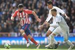 القنوات الناقلة وموعد مباراة ريال مدريد وأتليتكو مدريد في السوبر الأوروبي