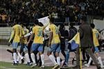 الإسماعيلي يصدر بيانًا رسميًا بعد الاستبعاد من دوري أبطال إفريقيا