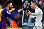 أربيلوا: الليجا مُستحيلة وأشجع ليفربول بدوري الأبطال.. ميسي رائع لكن رونالدو من كوكب آخر