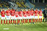 الأهلي: لقب دوري أبطال إفريقيا لكرة القدم هو الفرحة الكبرى