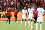 الصحف البريطانية تشيد بمحمد صلاح والمحمدي بعد فوز مصر على الكونغو بأمم إفريقيا