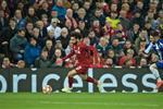 ذا صن توضح: كم حصل محمد صلاح على كل هدف مع ليفربول في الدوري الإنجليزي موسم 20182019؟