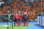 الاتحاد السكندري يضم هداف منتخب أوغندا موسمين