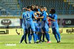 تشكيل الزمالك المتوقع أمام ديكاداها في دوري أبطال إفريقيا