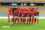 موعد مباراة الأهلي القادمة أمام كانو سبورت في دوري أبطال إفريقيا