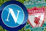 موعد والقناة الناقلة لمباراة ليفربول ونابولي في دوري أبطال أوروبا اليوم