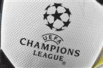 التشكيل المتوقع لمباراة ريال مدريد وباريس سان جيرمان في دوري أبطال أوروبا اليوم