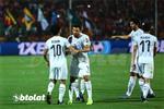 اتحاد الكرة يكشف لـ بطولات عن اسم المدير الفني الجديد لمنتخب مصر