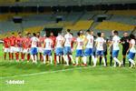 وليد صلاح الدين يوجه نصيحة لـ فايلر قبل مباراة الأهلي والزمالك في السوبر
