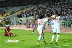 رئيس الزمالك يعلن موعد مباراة السوبر الإفريقي أمام الترجي التونسي