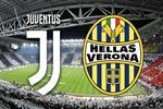 تعرف على معلق مباراة يوفنتوس وهيلاس فيرونا بالدوري الإيطالي اليوم