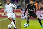 كارلوس عن نيمار: أي لاعب يتمنى ارتداء قميص ريال مدريد..وسيصبح الأفضل في العالم قريبًا