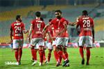 تشكيل الأهلي المتوقع أمام سموحة في الدوري.. عودة أيمن أشرف وأجاي في الهجوم