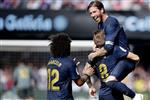 ماركا: برغم موسمه الكارثي..لاعبريال مدريد سيتواجد في تشكيلة الفيفا