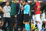 ساوثجيت: اتخذنا قرارًا بالانسحاب أمام بلغاريا إذا استمرت الهتافات العنصرية وأشكر اللاعبين على ما قدموه