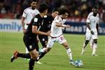 بالفيديو.. تايلاند يفوز على الإمارات بهدفين في تصفيات آسيا المؤهلة لكأس العالم 2022