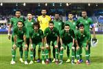 بالفيديو | السعودية تتعادل مع فلسطين سلبيًا في تصفيات آسيا لكأس العالم