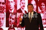الخطيب يجتمع مع فايلر وسيد عبد الحفيظ بعد تأجيل قمة الأهلي والزمالك