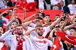 تكهنات بسحب نهائي دوري أبطال أوروبا 2020 من تركيا بسبب الحرب على سوريا