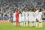 الموعد والقناة الناقلة لمباراة الأهلي والتعاون اليوم في الدوري السعودي