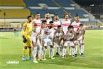 موعد والقنوات الناقلة لمباراة الزمالك والمقاولون العرب اليوم في الدوري المصري