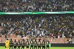 موعد والقناة الناقلة لمباراة الاتحاد والوحدة اليوم في الدوري السعودي