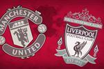 موعد والقناة الناقلة لمباراة ليفربول ومانشستر يونايتد في الدوري الإنجليزي اليوم
