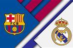 بعد الإعلان عن الموعد الجديد.. تعرف على مباريات برشلونة وريال مدريد حتى الكلاسيكو