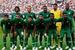 بالفيديو | السعودية تحقق ريمونتادا قاتلة أمام أوزبكستان في تصفيات آسيا لكأس العالم