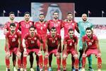 البحرين تتعادل مع هونج كونج في تصفيات آسيا المؤهلة لكأس العالم