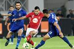 النجم الساحلي يعلن موعد مباراة الأهلي في دوري أبطال إفريقيا
