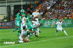 بالفيديو | الجزائر تكتسح زامبيا بـ 5 أهداف نظيفة في تصفيات أمم إفريقيا