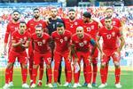موعد والقناة الناقلة لمباراة تونس وليبيا اليوم في تصفيات كأس الأمم الإفريقية 2021