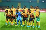 تشكيل مباراة كوت ديفوار وزامبيا في كأس أمم إفريقيا تحت 23 عامًا