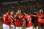 مواعيد مباريات نصف نهائي كأس أمم إفريقيا تحت 23 سنة